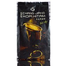 長江黑咖啡