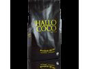 HalloCoCo