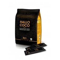 Hallococo 3 in 1