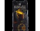 Black Coffee Powder