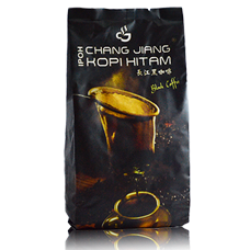 Chang Jiang Black Coffee