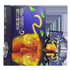 Chang Jiang Lemon Tea