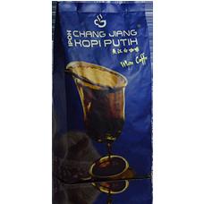 Chang Jiang White Coffee Powder