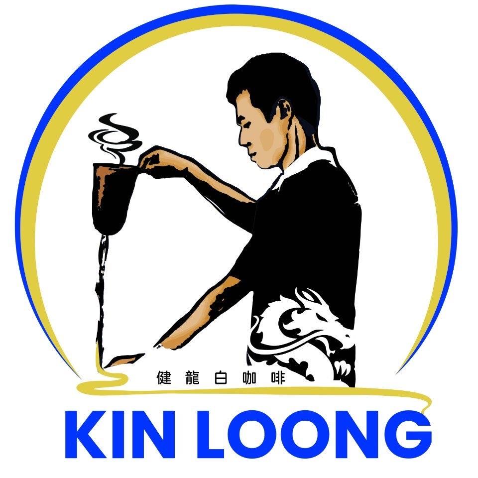 Chang Jiang International Sdn Bhd (835832-K)